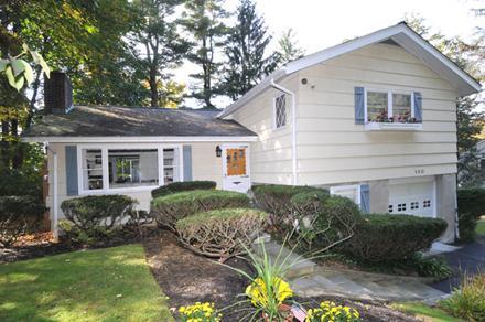 180 Bear Ridge Rd Pleasantville NY