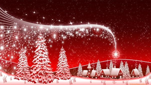 Merry-Christmas-Wallpaper-08
