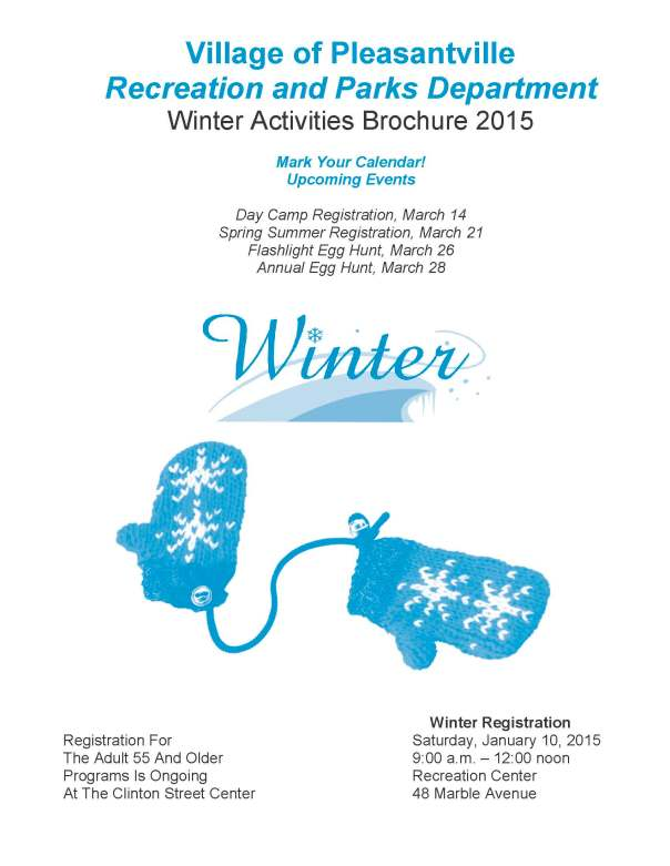 Winter Brochure 2014- 2015_Page_01