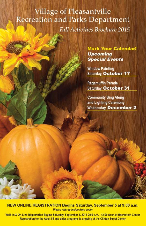 Pleasantville parks rec fall '15_Page_01