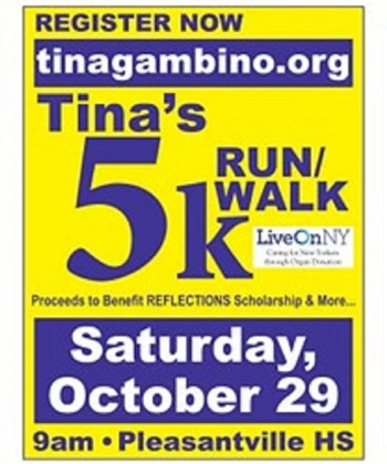 Tina 5k 2016 flyer verticle